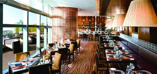 澳門威斯汀酒店自助餐,威斯汀周末自助餐,Westin buffet,澳門自助餐,澳門美食