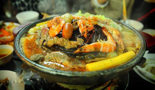 清邁美食,清邁美食攻略,泰國清邁美食,清邁小吃,清邁特色小吃,清邁美食推薦,清邁攻略