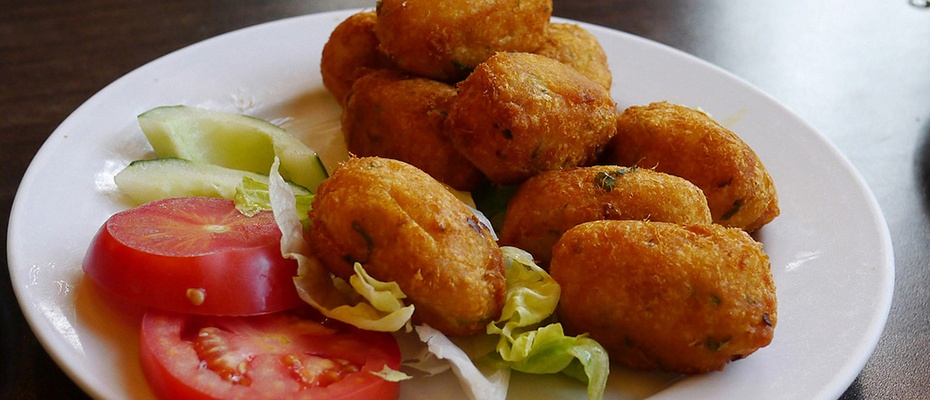 澳門木偶葡國餐廳葡式風情美食6人套餐|澳門葡國美食