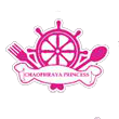 Royal Chaophraya Princesslogo
