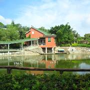 汕頭協和生態園