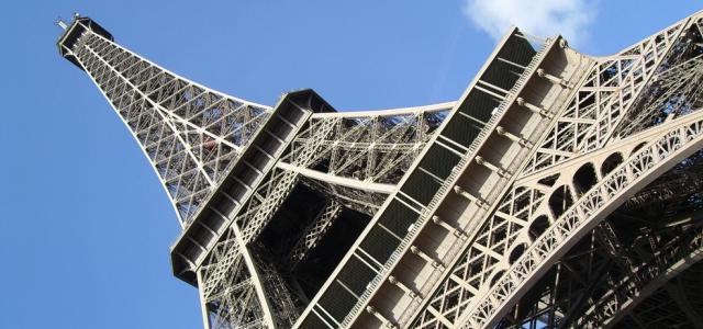 巴黎Big Bus雙層觀光巴士兩日票,巴黎hop on hop off,巴黎觀光巴士