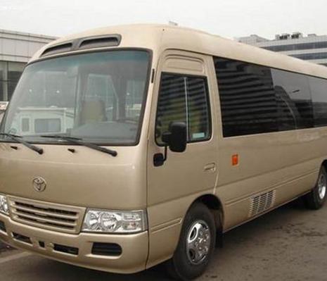 加德滿都機場接送服務,加德滿都機場市區租車,加德滿都機場包車