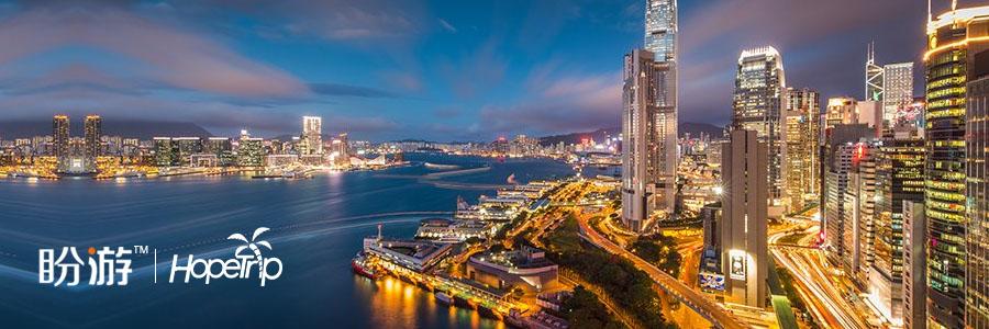 香港AEP亞洲通行上網卡,香港AEP亞洲上網卡價格,香港AEP亞洲上網卡預訂,香港AEP亞洲上網卡郵寄,香港AEP亞洲上網卡官網,香港AEP亞洲上網卡客服電話,香港AEP亞洲上網卡套餐,香港AEP亞洲上網卡200MB流量,香港AEP亞洲上網卡500MB流量,香港AEP亞洲上網卡1000MB流量,香港3G高速上網卡