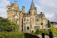 英國威爾斯經典3日游,威爾斯英國3日游,威爾斯私家旅行團