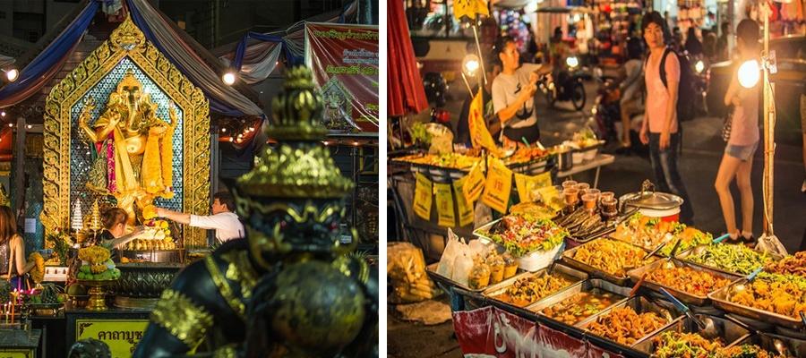 泰國曼谷金東尼人妖秀,Golden Dome Cabaret Show,曼谷金東尼,泰國金東尼,金東尼地址,金東尼交通
