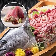大阪新阪急酒店OLYMPIA自助晚餐+梅田空中庭園展望台門票