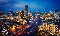 不容錯過的曼谷新蒲點 LockerRoom等你來!