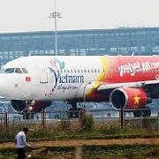 越南海防市區酒店到吉碑國際機場24小時送機服務