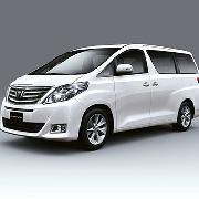 馬來西亞新山點對點租車接送服務