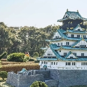濟州島小人國主題公園門票