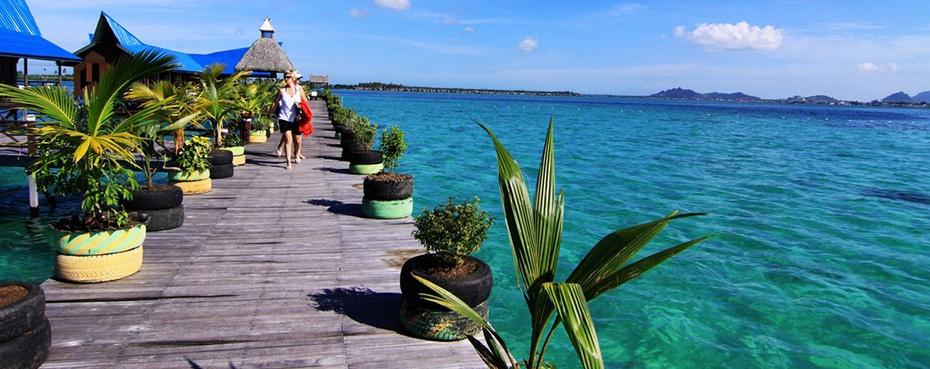 沙巴美人魚島一日遊,沙巴美人魚島浮潛,沙巴美人魚島潛水,沙巴美人魚島旅遊攻略,沙巴美人魚島自助遊
