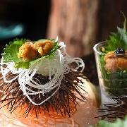 深圳福田香格里拉鮮Cafe自助晚餐