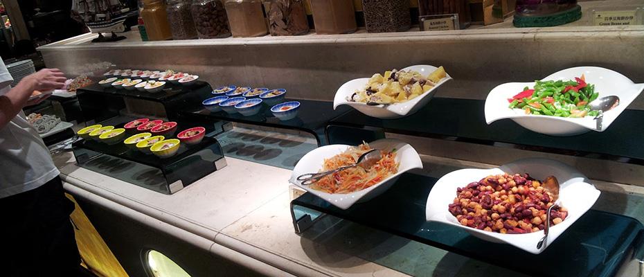 澳門英皇自助晚餐,澳門英皇酒店自助餐,澳門英皇御厨自助晚餐,澳門英皇娛樂酒店自助餐,澳門海鮮自助餐