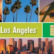 洛杉磯旅遊卡,適合每一個來此旅遊的人