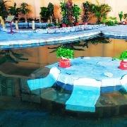 廊坊市玫瑰莊園溫泉