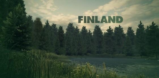 芬蘭移民全攻略