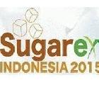 2015印度尼西亞(泗水)國際糖業技術設備展覽會
