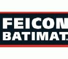 2016年巴西聖保羅國際建材展覽會 -FEICON BATIMAT 2016