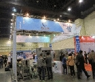 2016第十二屆中國(鄭州)食品包裝及加工設備展覽會