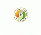 2016第十六屆南京特許連鎖加盟展會