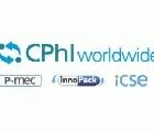 2015年世界制藥原料展歐洲展CPHI