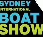 澳大利亞國際遊艇展覽會
