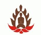 2015中國(台州)天台山國際佛事文化及用品博覽會