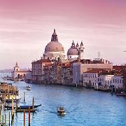 意大利藝術之旅(經典款8天6晚)